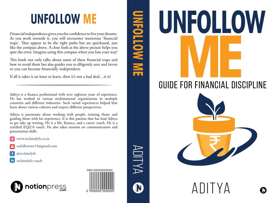 Unfollow Me _Cover 2_Rev 3.indd